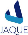 JAQUE Locks · Blincer SRL