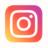JAQUE en Instagram