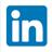 JAQUE en Linkedin