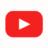 JAQUE en Youtube
